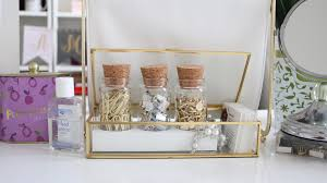 girly office. Desks White And Gold Office Girly Desk Accessories Deskss For Sizing 3984 X 2240