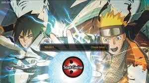 Crazy Ninja Android Trò chơi APK (com.cnr.ad) bởi jobtian2333 - Tải xuống  điện thoại di
