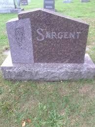 """Elizabeth Myra """"Betty"""" Sargent Harper (1921-1944) - Find A Grave Memorial"""