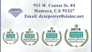 Contact us now for quick, competitive quotes! Steele Insurance Carpenter Agency Home Facebook