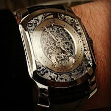 17 best images about bad ass watches tag heuer it isn t a watch this is exquisite art the disposable income you d need to place an art piece like this on your wrist is amazing it really
