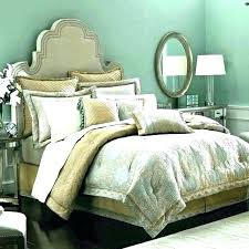 king bed linens luxury king bedding cal king bed comforter sets luxury cal king comforter sets
