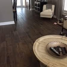 prevnext 12 american olean flooring