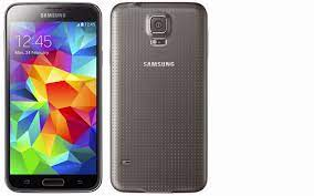 Samsung Galaxy S5 Duos specs, review ...