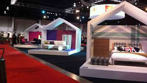 office furniture trade shows. office furniture trade shows awesome brand aspenhome for stunning home style i
