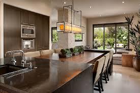 kitchen table lighting dining room modern. Lovable Dining Table Ceiling Lights Modern Kitchen Lighting Soul Speak Designs Room L