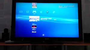samsung tv external speakers. how to connect your external speakers tv samsung tv d
