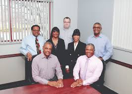 gary s natives succeed in automotive business world gary chicago carlton