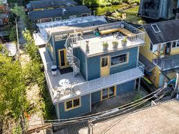 rooftop decks stand best nyc seattle deck builders baltimore n77