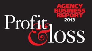 Agency Business Report 2013 Profit Loss Pr Week
