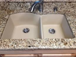 image of best composite kitchen sinks
