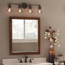 bathroom lighting pictures. Bathroom Elegant Lighting With Lowes Light Pictures