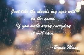 romantic rain images