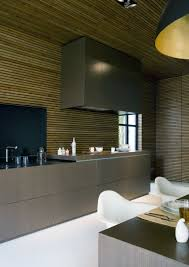 Fascinating Kitchen Wall Panels B And Q Photo Design Inspiration ...
