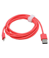 INCELL Celkon C51 USB Data Cable Cable ...