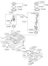 pump wiring diagram wiring diagram and schematic design collection heat pump wiring schematic pictures wire diagram