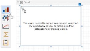 Add A Chart Use A Series Template Devexpress End User