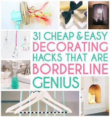Wonderful Welcome Home Decoration Ideas Home Diy Cozy Home Page 7 Photos Ideas