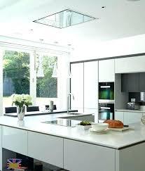 modern island lighting. Modern Island Lighting Kitchen Light Fittings Rustic Pendant 3 Breakfast Bar