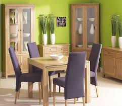 Nimbus Bedroom Furniture Corndell Nimbus Dining Furniture At Relax Sofas And Beds