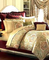 gold duvet cover covers king size catherine lansfield lille set white and uk gold duvet cover