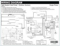56 awesome edwards 598 transformer wiring diagram mommynotesblogs 120V to 24V Transformer Wiring at Edwards Transformer 599 Wiring Diagram