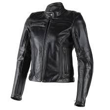 nikita pelle lady jackets