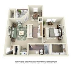 3 bedroom apartments for rent. 3 Bedroom Apartments For Rent I