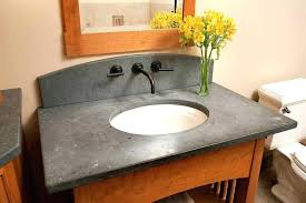 bathroom countertops home depot best for bathrooms granite bathroom home depot colors quartz custom bathroom countertops
