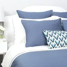 large size of duvet covers blue and brown blue and red check duvet covers duvet covers