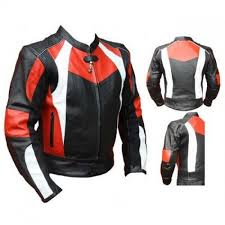 pure leather jacket for men made as per your design