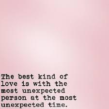 You just kinda swept me away | Quotes! | Pinterest via Relatably.com