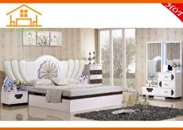 quality white bedroom furniture fine. Quality Good Hot Sale New Designs Baroque Style Simple Double Arabic White Antique Bed Bedroom Furniture Fine