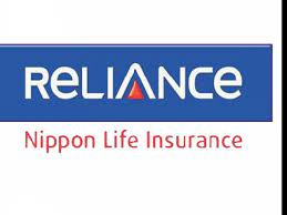 Tax laws are subject to change. Reliance Nippon Life Q2 Net Premium At Rs 963 Cr Business Standard News
