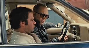 Whitey Bulger Vending Machines Awesome Johnny Depp Portrays Genuine Menace In Gangster Drama Black Mass