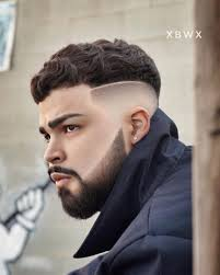 73 Freshest Mens Short Hairstyles 2019 Updated Gallery