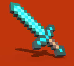 How To Download Minecraft Java Free In ...
