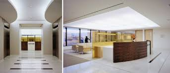 Law office design pictures Space The Entryway To Your Office Will Depend On The Amount Of Space You Have Leased In The Building If Your Law Firm Leases Full Floor In Building You Will Redesign Properties Los Angeles Law Office Design Law Firm Interior Design