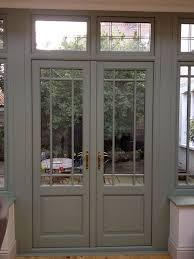 double front doors. Best 25 Double Entry Doors Ideas On Pinterest Double Front Doors