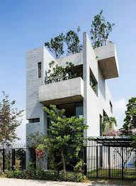 Residential House Design Styles 21 Awesome Residential House Design In The Style Of Vertical