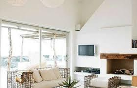 modern interior design medium size lighting for high ceilings tasty kitchen ideas ceiling great room