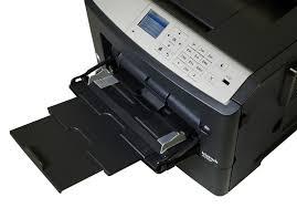 View all konica minolta bizhub 5000i manuals. Konica Minolta Bizhub 4000p Laser Printer Copyfaxes