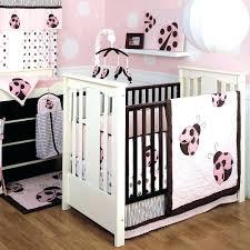 dahlia nursery bedding set baby girl crib bedding purple baby bedding peach and mint cute crib set cute crib bedding sets for girls tutu cute crib bedding