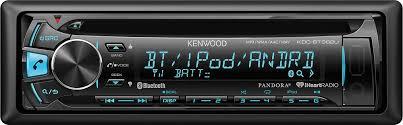 kenwood kdc bt362u cd receiver at crutchfield com Kenwood Kdc Bt420u Wiring Diagram Kenwood Kdc Bt420u Wiring Diagram #22 kenwood kdc-bt420u wiring diagram