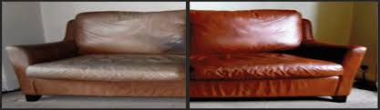 St Louis Furniture Leather Repair