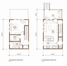 house plans with separate mother in law suite fresh home plans with