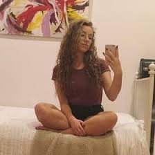 Sabrina Fink (sabbethh) - Profile | Pinterest