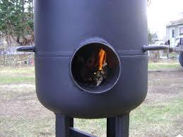diy wood stove backng unique fabricating a heavy duty rocket stove rocket stoves