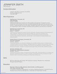 Eye Catching Resume Templates Microsoft Word Template Microsoft Word Cv Template Free Resume Template