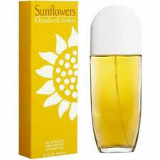 <b>Sunflowers туалетная вода</b> для женский - огромный выбор по ...